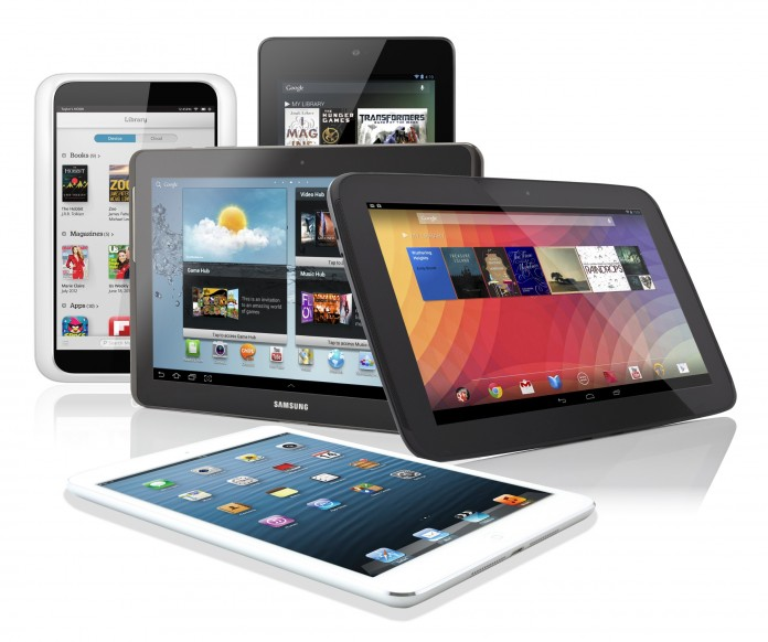 Tips To Help You Get the Best Tablet at a Fair Price