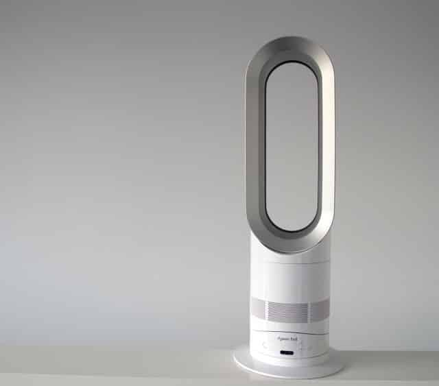 Dyson AM04 or AM05 – Review and Pricing