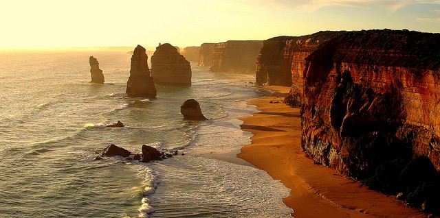 10 Unbelievable Things You Never Knew About Australia!