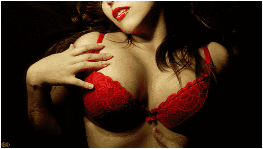 3 Things to Look for When Buying a Bra