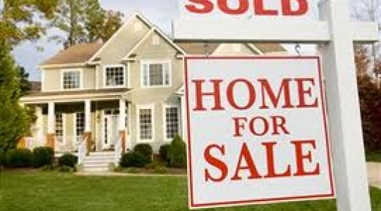 Best Ways to Stage your Home for a Quick Sale