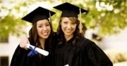 Common Mistakes That Graduates Make When Job-Hunting