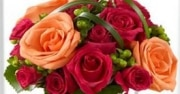 How A Local Florist Can Help You Be More Romantic
