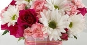 How To Find Affordable Blooms With FTD Florists Online