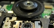 How To Fix PS3 Blu ray Not Reading Discs