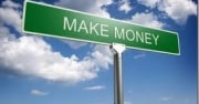 How To Make Money Quickly And Easily From Home