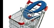 Learning How To Create An Ecommerce Website
