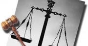 Limitations of a Degree in Law