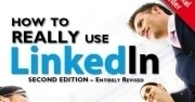 LinkedIn: The Best Social Networking Site For Job Seekers And Recruiters