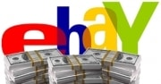 My tips for Starting out on Ebay