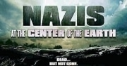 One weird movie called 'Nazis at the Center of the Earth'