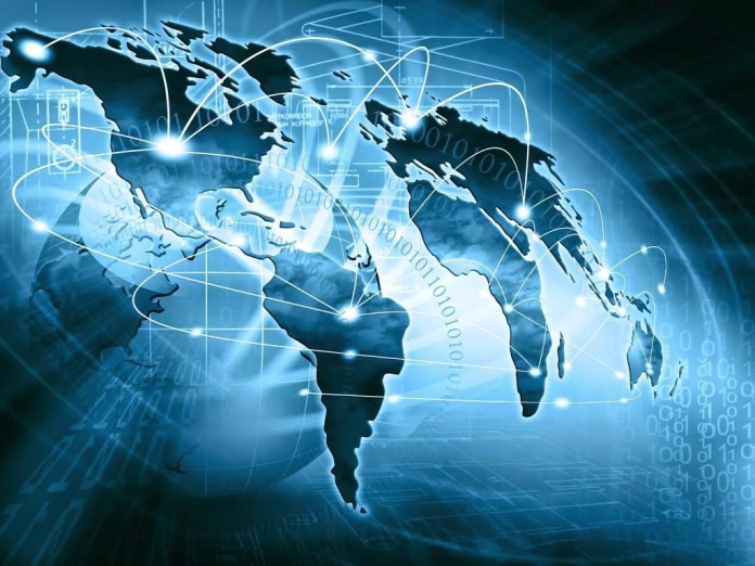 How it will help us better manage internet future?