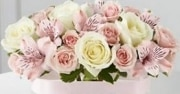 Remember And Celebrate Weddings With Anniversary Flowers