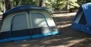 When to Make Camping Reservations