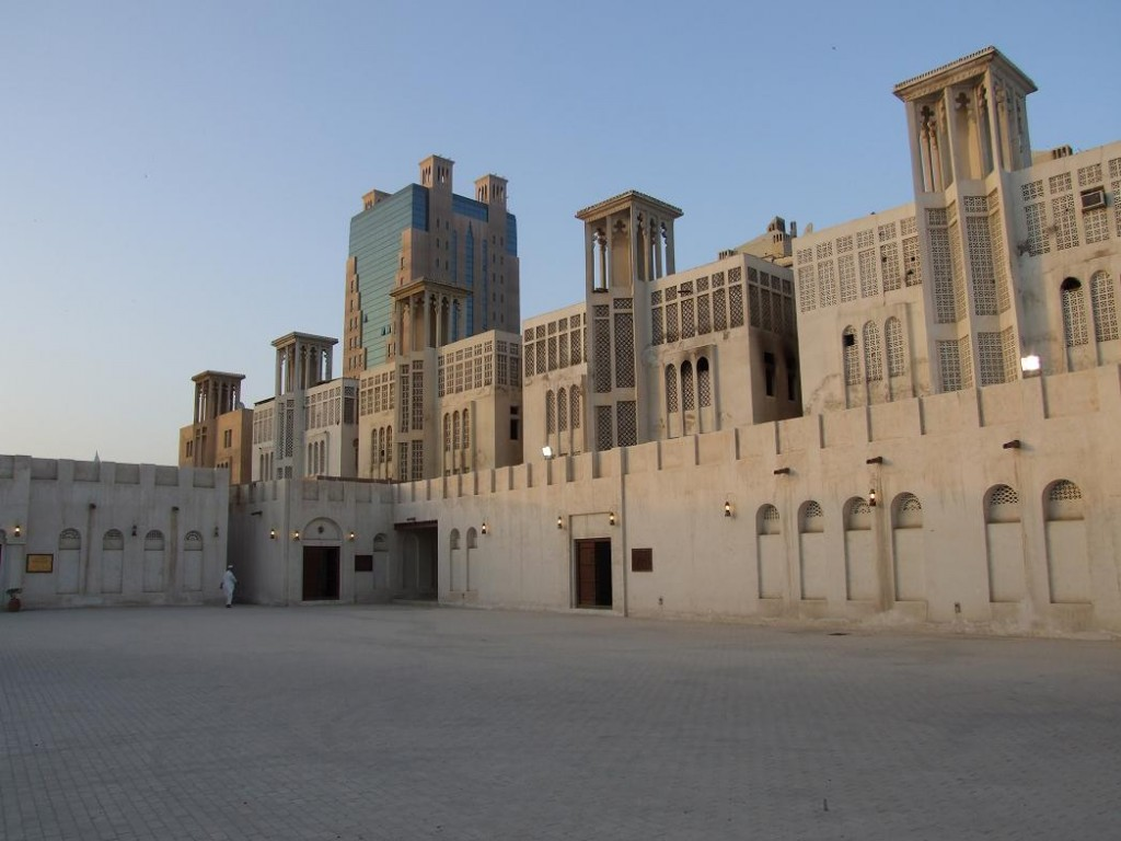 Top Attractions & Things to do in Sharjah