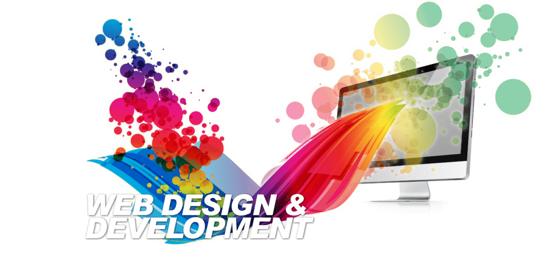Why Web Development and Design Firms give Most Critical Importance to Content