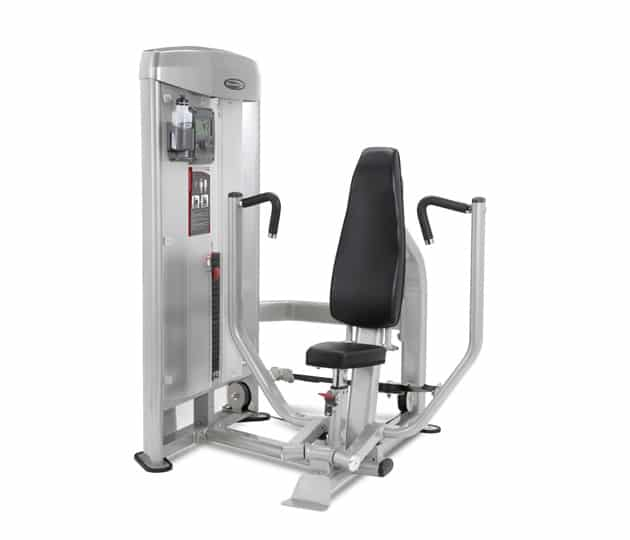 How To Correctly Choose Commercial Gym Equipment