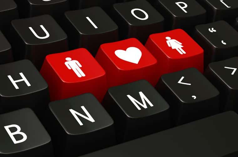 Pros and Cons of Online Dating –