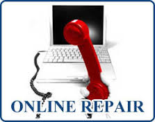 Online PC Repair: Pros and Cons