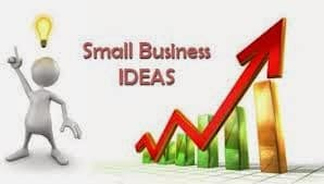 5 Reasons Why Your Small Business Should be online