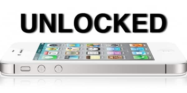 Unlock iPhone 6 Plus by IMEI