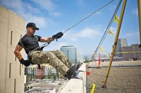 Enroll Yourself In The Best Swat Training In Texas At Special Operations System
