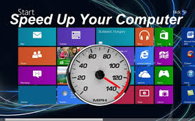 Download Free PC Cleaner and Enjoy High Quality Performance From Your System