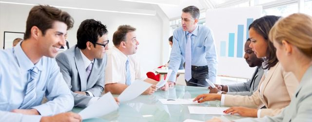 Learn More About Communications Skills Training Programs