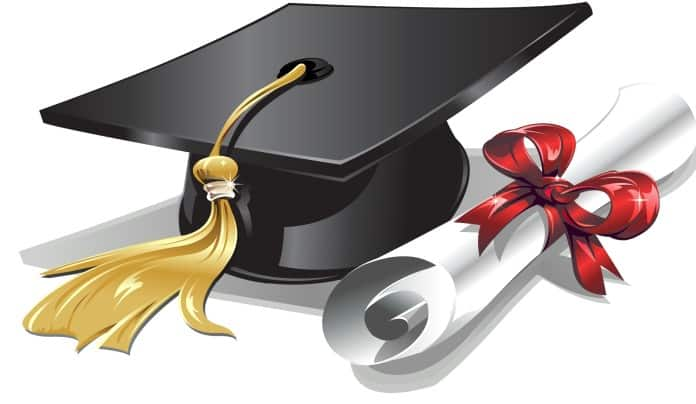 Scholarships offered in Madhya Pradesh