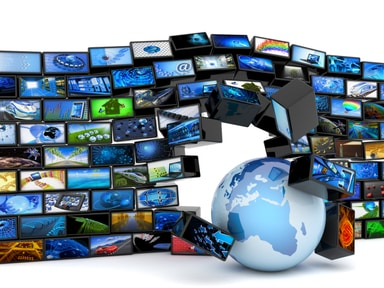 Getting the Most out of Your Sky TV