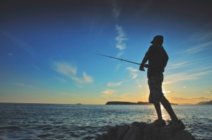 fishing-gear-reviews-welcome
