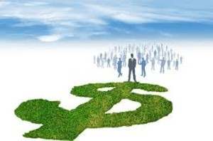Impact of Circular Economy and Sustainable Development Growth
