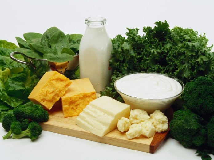 Trivial Facts about Calcium Citrate