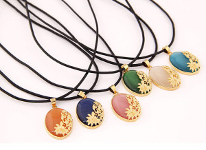 Get Amazing yet Affordable Deals for Korean jewelry wholesale