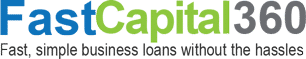 Business Funding 101: Choosing A Company To Provide Fast Capital For Your Small Business