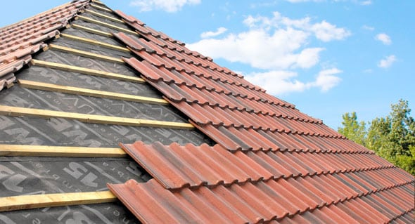 Top Features and Benefits of Good Roofing Companies
