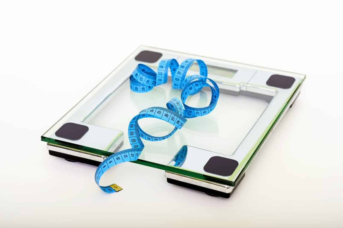 To lose weight fast in a week. Effective Tips And Remedies.