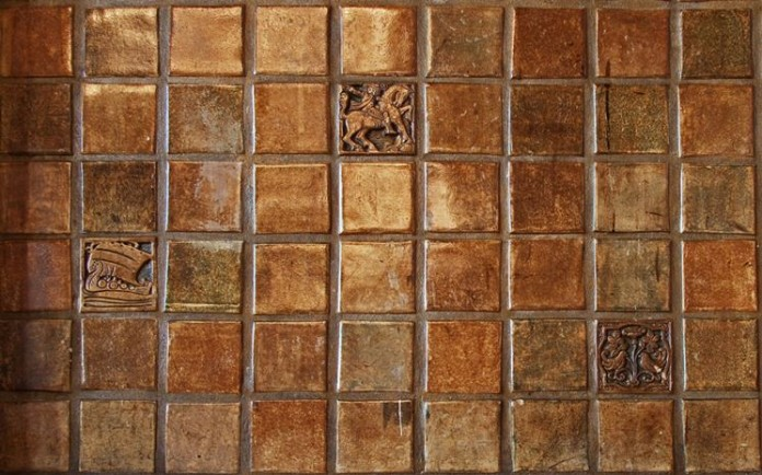8 Tips to Hire the Most Reliable Tile Installer