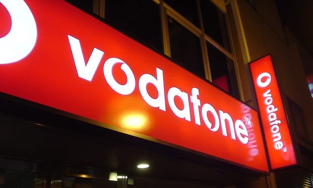 Vodafone Becomes the First to Launch Voice-Over-LTE Services in Portugal