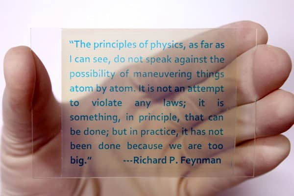 Know about Rewritable Paper