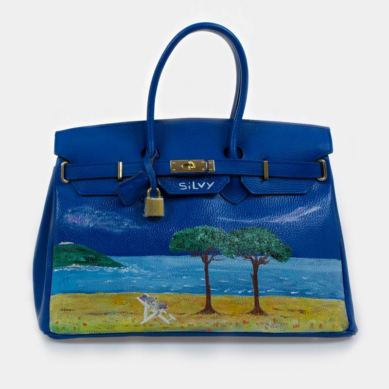 Holiday Shopping Trend: Artisan gifts from Italy a go