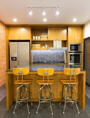 6 Uses for Granite Countertops in Your Kitchen