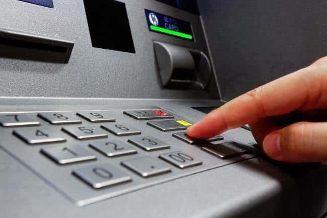 5 Security Features You Should Look For While Buying A Second-hand ATM
