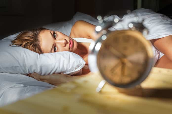 What Causes Night Sweats? Does it Indicate a More Serious Condition?